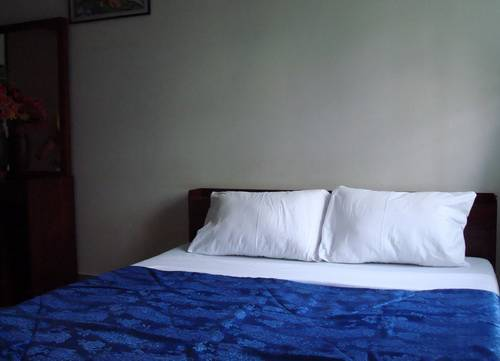 Good Will Guest House, Amphoe Muang, Thailand, Thailand hoteli i hosteli